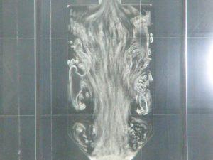 水可視化(2)